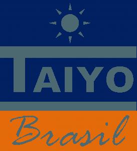 Taiyobrasil